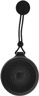 Sentry SPBT7 Splash-Proof Wireless Bluetooth Speaker