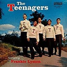 Teenagers Featuring Frankie Lymon