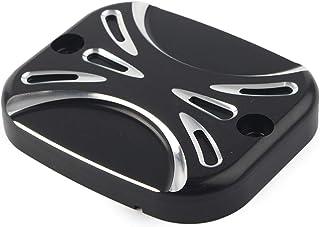 Suchergebnis Auf Für Harley Davidson Dyna Glide Bremsen Motorräder Ersatzteile Zubehör Auto Motorrad