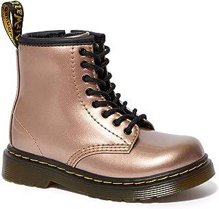 1460 Boot (Toddler)