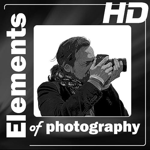 写真の要素