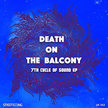 7th Cycle of Sound