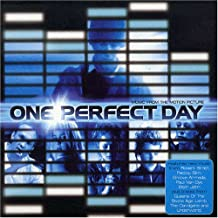 one perfect day 2004