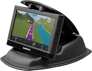 Magellan Premium Dashboard Mount GPS Car Friction Maestro Roadmate Beanbag Vehicle Dash Mount AN0319SGXXX