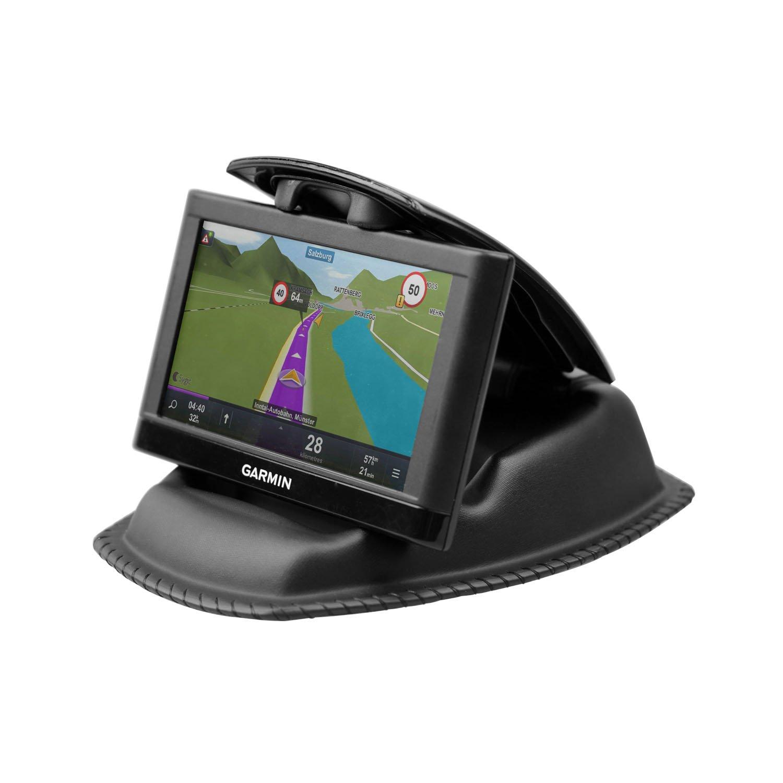 APPS2Car Dashboard Friction Magellan Smartphones