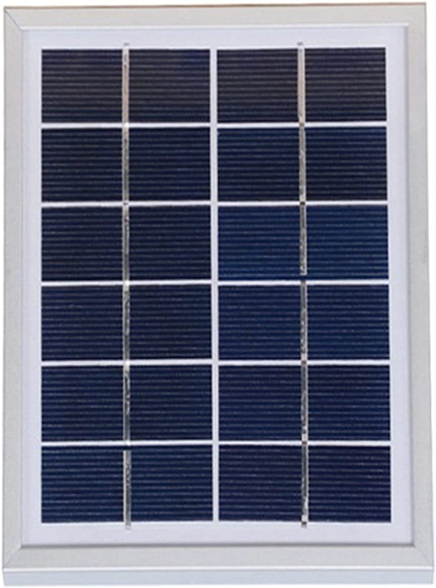 HHOSBFSS Folding Solar Panel Photovoltaic Charging Brand new OFFicial store Mobile Power