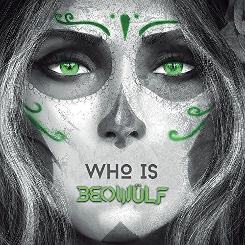 Beowülf