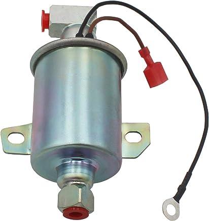Amazon com: Onan Generators Rv - Fuel Filters / Filters