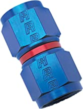 Russell RUS-640000 COUPLER FITTING