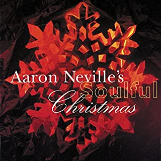 Aaron Neville's Soulful Christmas by Aaron Neville (1993-10-05)