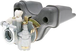 Carburador para Peugeot 103, 104