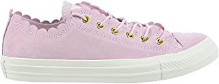 Converse Chuck Taylor All Star (Frilly Thrills)