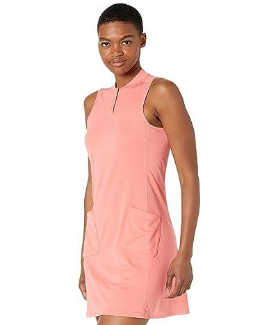 PUMA Golf Farley Dress