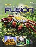 Science Fusion: Student Edition Grade 5 2015