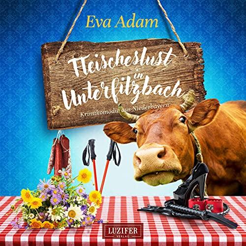 Fleischeslust in Unterfilzbach Titelbild