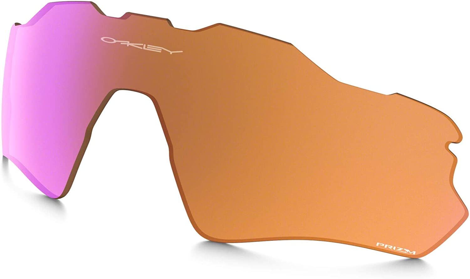 Oakley Aoo9208ls Radar Ev High order Path Lenses Sunglass Courier shipping free shipping Sport Replacement