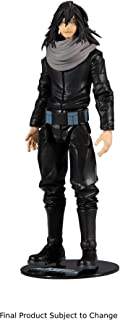 McFarlane Toys My Hero Academia Shota Aizawa 7