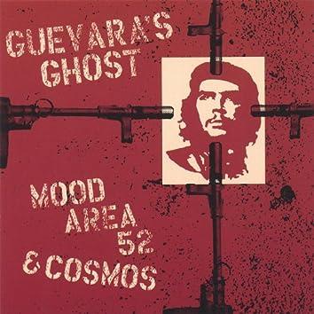 Guevara's Ghost