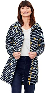 Joules Golightly