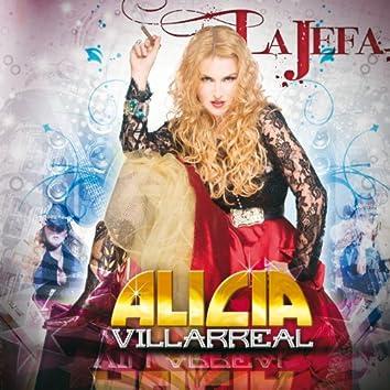 La Jefa (Deluxe)