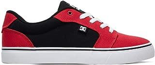 DC Men's Anvil Tx M Shoe Sneakers
