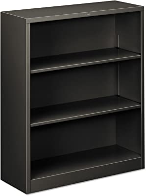 Amazon.com: Wholesale Caso de 2 – Hon Acero bookcases-2 ...