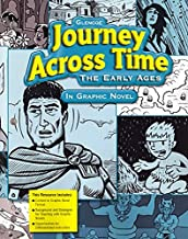 Best journey across time chapter 2 Reviews