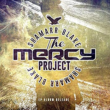 The MercyProject