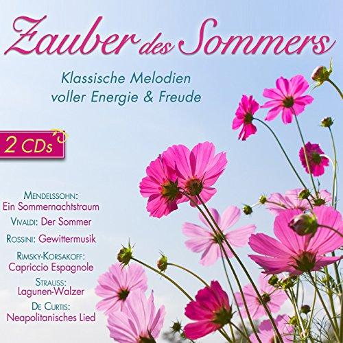 Kinderszenen, Op. 15, 13 Stücke für Klavier: Von fremden Ländern und Menschen