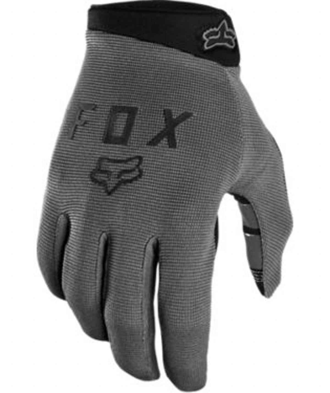 Fox Head Ranger - Guantes para bicicleta de montaña, Medium ...