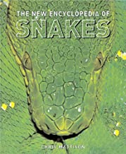 Best all the snakes in the world Reviews