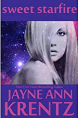 Sweet Starfire Kindle Edition