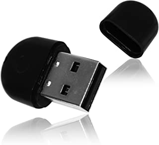 Best sync dongle for fitbit Reviews