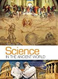 Science in the Ancient World Text