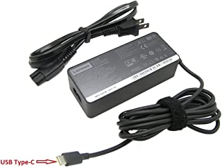Genuine Power Adapter 19.5V7.7A 150W for Lenovo IdeaCentre A740 36200463 Supply PSU