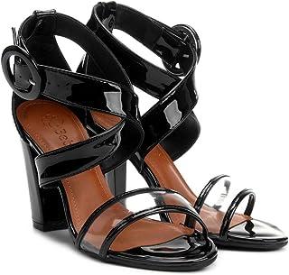 febc104e3 Moda - Bebecê - Sandálias / Calçados na Amazon.com.br