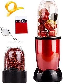 MINI Portable Electric juicer Blender Baby Food Milkshake Mixer Meat Grinder,no milkshake cup