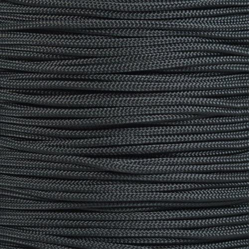 Tactical Cord 425 LB Tensile Strength Spo Trust Paracord 3 Core Strand New products world's highest quality popular