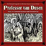 Professor van Dusen: Die neuen Fälle - Fall 16: Professor van Dusen nimmt die Beichte ab