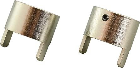 5pk C1394 Ressort despacement Pour Cebora P70 CP-70 Trafimet CB70 S45 CV0010 743.0149