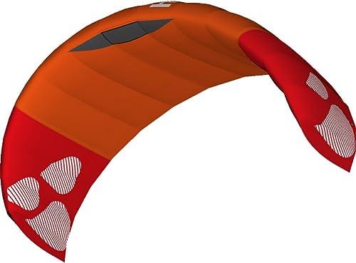 moda clasica HQ HQ4Hydra HQ4Hydra HQ4Hydra 300R2F Cometas, 117575, naranja  la calidad primero los consumidores primero