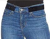 Mamaband - Extensión de pantalón para embarazo, cinturón