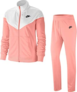: Nike Survêtements Femme : Sports et Loisirs
