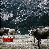 Rinderschlundfleisch – Dörrfleisch – 1000g von George and Bobs - 8