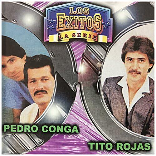 Tito Rojas & Pedro Conga