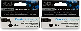 Best ardell individual lashes glue Reviews