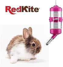 Red Kite Redkite Bebedero Antigoteo Ch, 80 ml