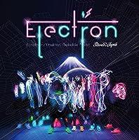 Electron [JAPAN盤]
