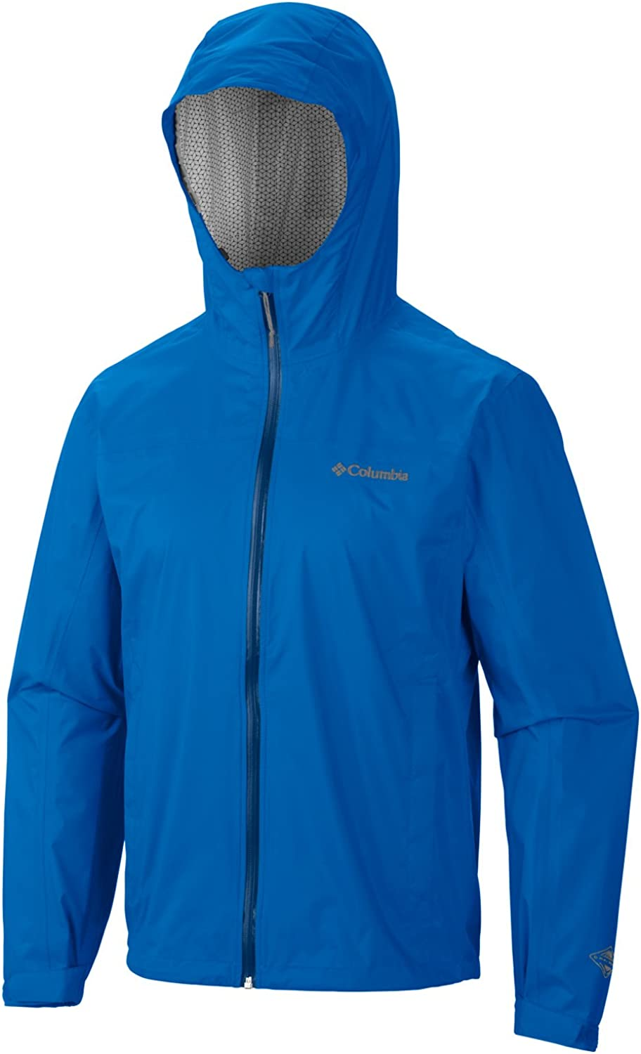 Manufacturer direct delivery Columbia Mens free shipping Outdoor Recreation
