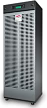 APC MGE Galaxy 3500 G35T15K3I4B4S 15kVA Tower UPS - 15 kVA / 12 kW - SNMP Manageable